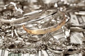 orofist valuta anche il tuo argento