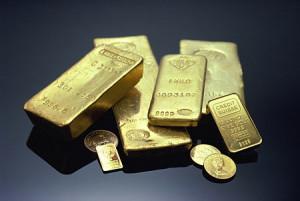 oro-da-investimento-lingotti-monete