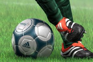 Juve vorrebbe entrare nel mondo del calcio mercato