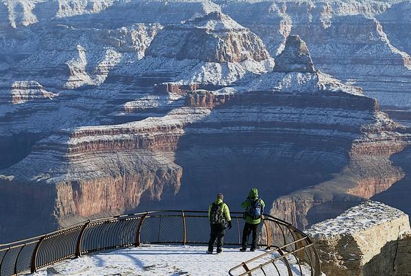 grand-canyon-stati-uniti