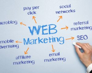 web-marketing-